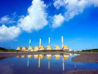 中国风电和光伏发电补贴缺口和大比例弃电问题的研究