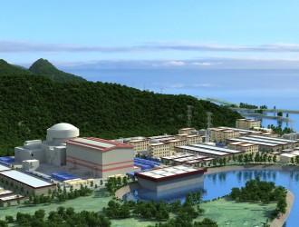 国电投将开发海南远海风电透露了什么信号